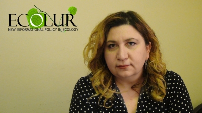 "E2R2 Renewable Energy Fund Director Tamara Babayan Considers Armenia ""Clean"" Energy Sector"