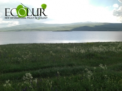 Ecosystem Recovered in Armenia for First Time