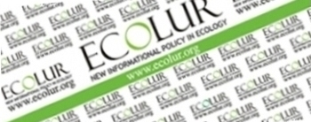 "New Judicial Process Over Teghut:Press Conference at ""EcoLur"" Press Club"