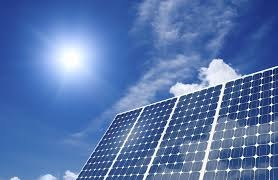 Now Solar Energy Can Already Be Sold