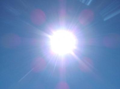 Точный прогноз погоды в талице свердловской области