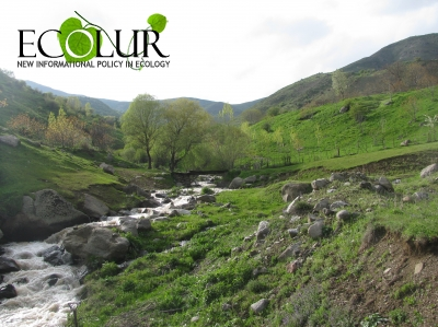 World Water Day in Armenia – A Sad Holiday
