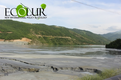 Immigration Observed in Syunik Region Because of Harmfulness of Tailings Dumps