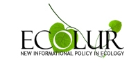 EcoLur's Comments on Governmental New Program In Terms of Environmental Priorities