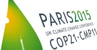 In 2017 Armenia To Organize Paris Agreement Ratification Process
