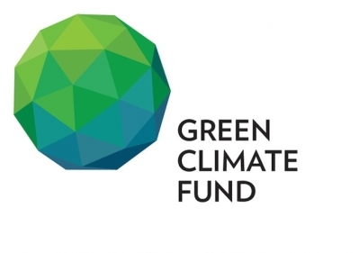 Signature Collection against Funding Hydrodevelopment Projects by Green Climate Fund