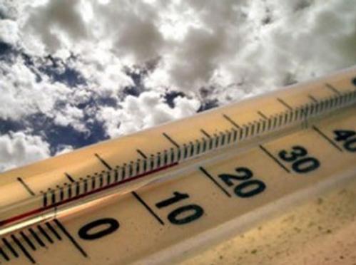 Погода в житомире на месяц рп5