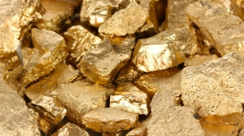 'Golden Land' and 'Metals Mining Group' Companies Intend to Search for Gold in Sisian Area