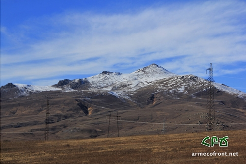 "AEF. According to international acclaimed experts gold project in Amulsar should not start։ What has Lydian hidden and what the Armenian government has been ""unaware"" of"