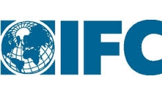 International Finance Corporation of World Bank (IFC) Refused from Funding Lydian International's Amulsar Project