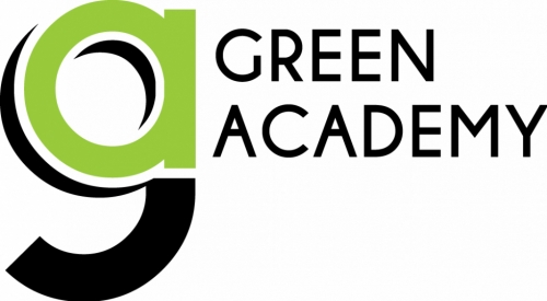 The Heinrich Böll Foundation Inviting To Take Part in 'Green Academy 2017'