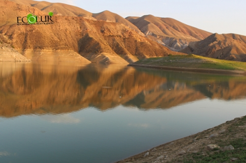 Armenian Government Will Use Groundwater Resources to Mitigate Low-Water Problems