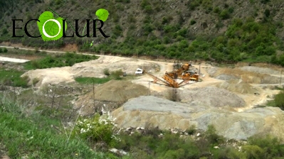 Real Owners of Metallic Mines To Be Revealed in Armenia