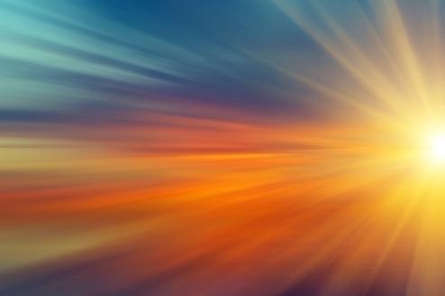 Ուլտրամանուշակագույն ճառագայթման ինդեքսը կանխատեսվում է բարձր, ԱԻՆ-ը  խորհուրդ է տալիս խուսափել արեգակի ուղիղ ճառագայթներից - Ecolur