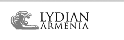 Response of Lydian Armenia on conclusion Submitted by Nazeli Vardanyan on Amulsar Project