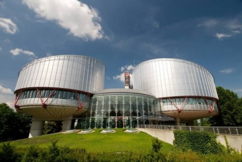 ECHR Returned 6 Judgements Obligated Armenia to Pay Compensations of 70,000 Euros
