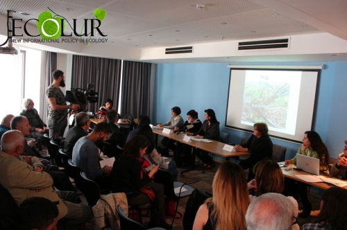 Public Environmental Court Recognized Violations Committed in Forest Sector as Crime Directed Against Nature, Humanity and State