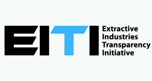 Election of CSO New Representatives to Multi-Stakeholder Group of EITI Planned