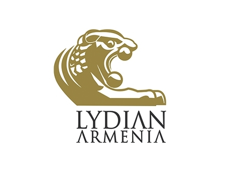 Criminal Case over Hooliganism and Arrogation Initiated Based on the Appeal of Lydian Armenia
