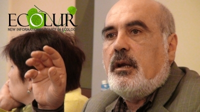 Seyran Minasyan on Amulsar Risks - Pollution of Arpa and Vorotan Rivers Inevitable