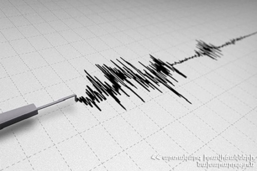 8-9 բալ ուժգնությամբ երկրաշարժ Իրանում, կան զոհեր և վիրավորներ. երկրաշարժը զգացվել է նաև Հայաստանում - Ecolur