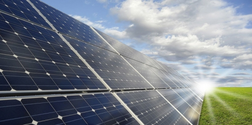 What Does Solar Energy Cost for Armenian Population?