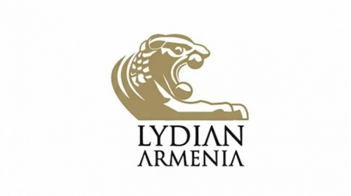 Real Owners of Companies Operating Metallic Mines in Armenia: Part 2 - Lydian Armenia CJSC