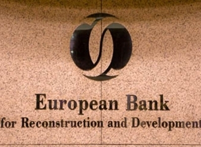 EBRD PCM Officially Recorded Residents' Complaint on Amulsar Project
