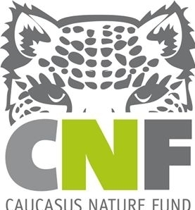 Grant of Half a Million Euros to Armenia from the Caucasus Nature Fund