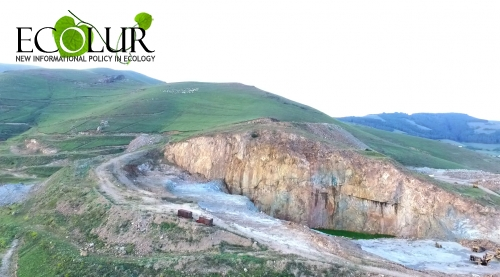 Why Mghart Mining Was Stopped and What Are Mghart Residents' Expectations from Soil Manager